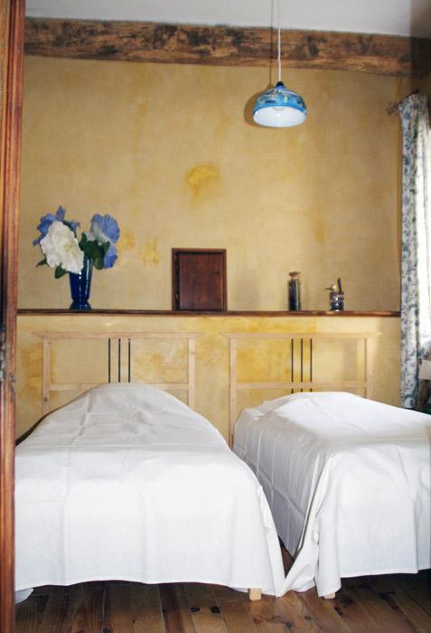 Les Locations Ch Teau D 39 Allemagne En Provence