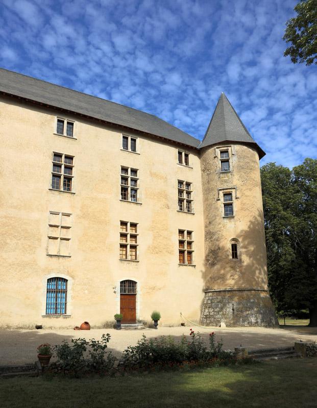 tour-chateau-allemagne